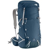 The North Face Casimir 36 Backpack - Internal Frame