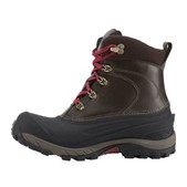 The North Face Chilkat II Luxe Boot (Men's)