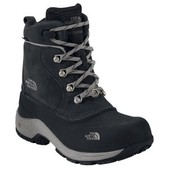 The North Face Chilkat Lace Boot (Youth Boys')