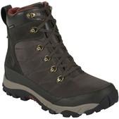 The North Face Chilkat Nylon Boots - Men's