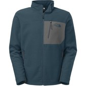 The North Face Chimbarzao Full Zip Jacket for Men