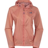 The North Face Cloud Venture Jacket - Womens