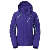 The North Face Cool-Ridge Insulated Ski Jacket (Women's)