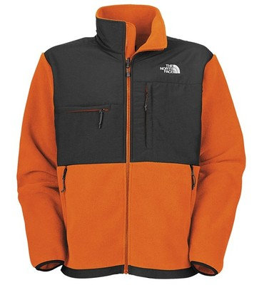 The North Face Denali Jacket - Polartec(R) Fleece (For Men)