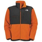 The North Face Denali Jacket - Polartec(R) Fleece (For Men)