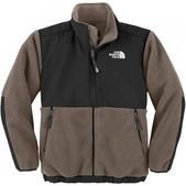 The North Face Denali Jacket (Boys)
