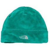 The North Face Denali Thermal Beanie - Sale