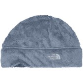The North Face Denali Thermal Beanie for Women
