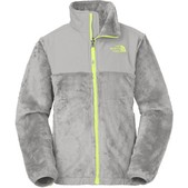 The North Face Denali Thermal Jacket for Girls