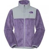 The North Face Denali Thermal Jacket (Girls')