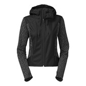 The North Face Dyvinity Shorty Jacket for Women