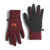 The North Face Etip Womens Gloves