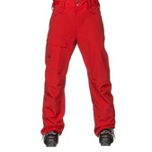 The North Face Freedom Mens Ski Pants