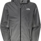 The North Face FuseForm Dot Matrix Jacket - Men's
