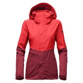 The North Face Garner Triclimate Womens Insulated Ski Jacket