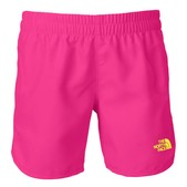 The North Face Girl's Class V Coloma Water Short