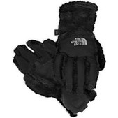 The North Face Girls Denali Thermal Etip Glove - New