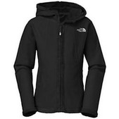 The North Face Girls Morningside Fleece Jacket - New