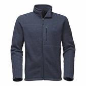 The North Face Gordon Lyons Full Zip Mens Jacket