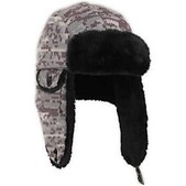 The North Face Heli Hoser Hat - New