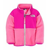 The North Face Infant Denali Jacket - New