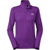 The North Face Infiesto 1/4 Zip for Women