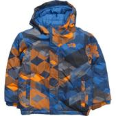 The North Face Insulated Brier Jacket - Toddler Boys