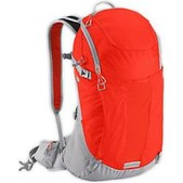 The North Face Litus 32 - New
