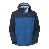 THE NORTH FACE M INLUX INSULATED JKT