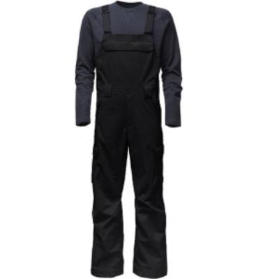 The North Face Men's Anchor Bib Pants
