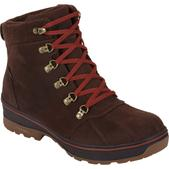 The North Face Men?s Billard Duck Boots