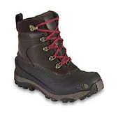The North Face Mens Chilkat II Luxe - New