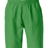 The North Face Mens Class V Water Trunk