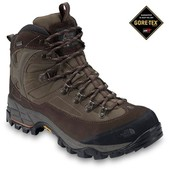 The North Face Men's Dhaulagiri II GTX   Hiking Boots
