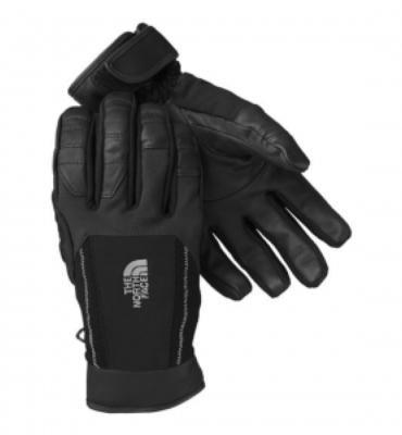The North Face Men's Hoback Gloves