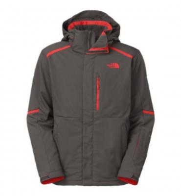 The North Face Men's Komper Jacket