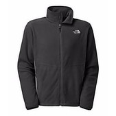 The North Face Mens Pumori Wind Jacket - Closeout