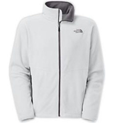 The North Face Mens Pumori Wind Jacket - Sale