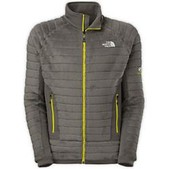 The North Face Mens Radium Hi-Loft Jacket - New
