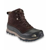 The North Face Men's Snow Beast Boots