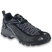 The North Face Men's Ultra 106 GTX XCR Trail Running Shoes
