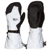 The North Face Montana Womens Mittens