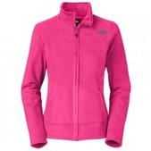 The North Face Morningside Full-Zip Fleece Jacket (Women's)