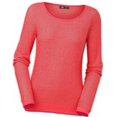 The North Face Mt. Tam Crew Sweater - Women's