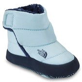 The North Face NSE Infant Booties