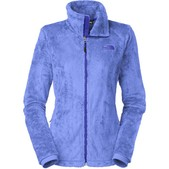 The North Face Osito 2 Jacket for Women
