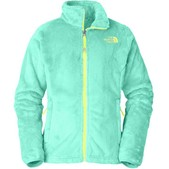 The North Face Osolita Jacket for Girls