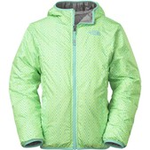 The North Face Perrito Jacket - Kids