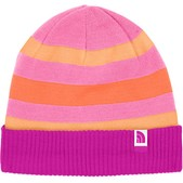 The North Face Pete n Repeat Beanie for Youth