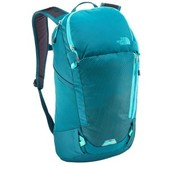 The North Face Pinyon Backpack (Women's)